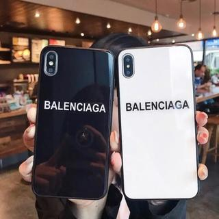 バレンシアガ(Balenciaga)のBALENCIAGA iPhoneケース(iPhoneケース)