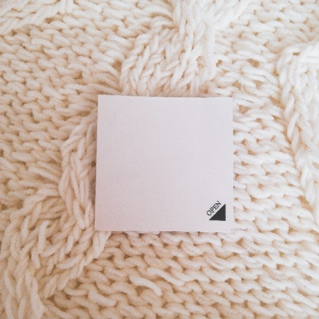 LOEWE(ロエベ)のロエベ ムエット コスメ/美容の香水(香水(女性用))の商品写真