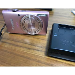 Canon - Canon デジカメ