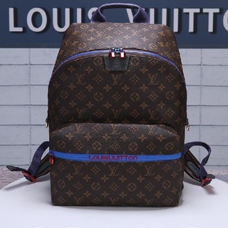 LOUIS VUITTON - ルイヴィトン バックパック キムジョーンズ アポロ