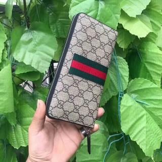 グッチ(Gucci)のグッチ 長財布 男女兼用 (長財布)