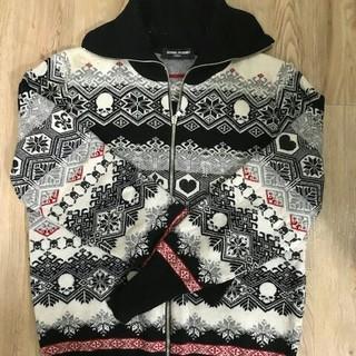 GEMM.HUOMO セーター(ニット/セーター)