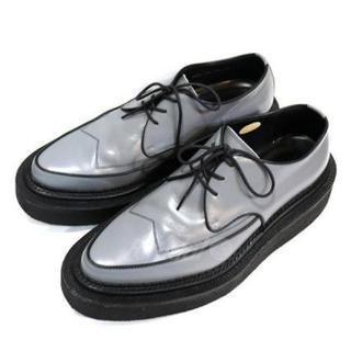 ジョンローレンスサリバン(JOHN LAWRENCE SULLIVAN)のジョンローレンスサリバン 19ss 革靴(ドレス/ビジネス)