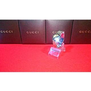 グッチ(Gucci)のGUCCI・VintageWatch・dialcustom(腕時計)