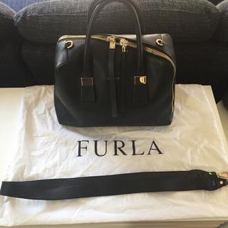 Furla - フルラ バック