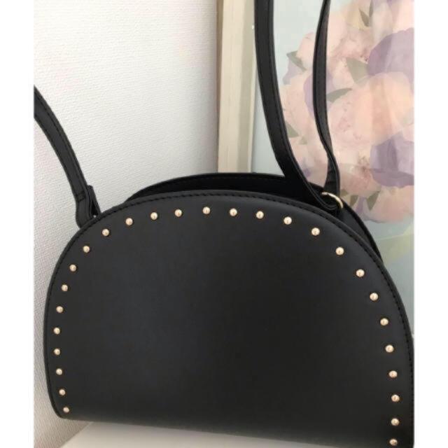 しまむら(シマムラ)のしまむら ショルダーバッグ プチプラのあやコラボ レディースのバッグ(ショルダーバッグ)の商品写真