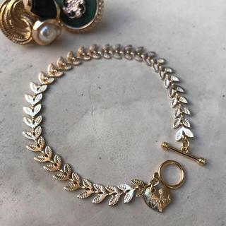Kastane - bracelet