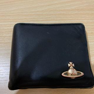 Vivienne Westwood - 折りたたみ財布
