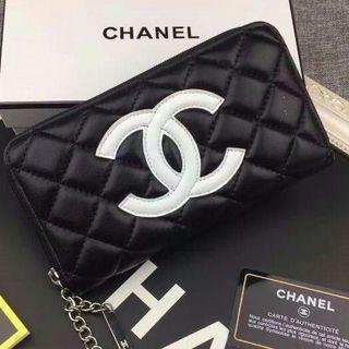 シャネル(CHANEL)の美品 シャネルCHANEL 財布(財布)