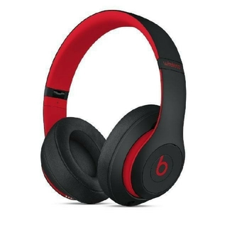 Beats by Dr Dre - Beats Studio3 Wireless