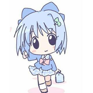 miumiu - まいける♡様専用ページ