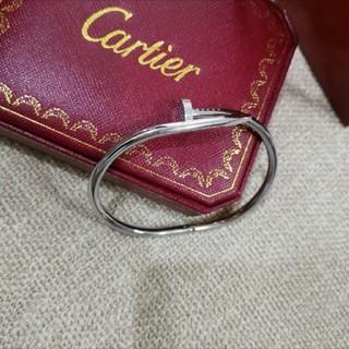 カルティエ(Cartier)のカルティエ Cartier ブレスレット 20cm  (ブレスレット)