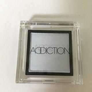 アディクション(ADDICTION)のADDICTION アイシャドウ 116(アイシャドウ)