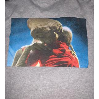Supreme - supreme Tシャツ E.T.