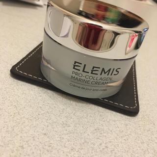 Sephora - エレミス マリンクリーム 30ml 新品未使用