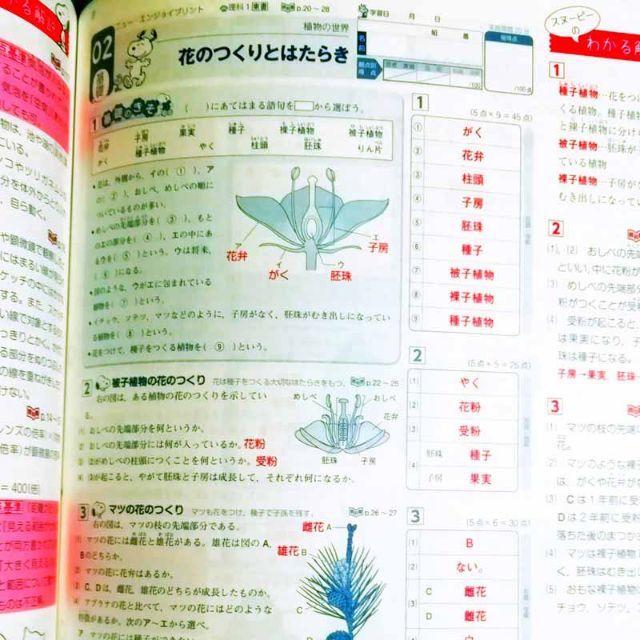 書籍 ひろば 東京 プリント