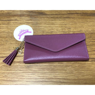 King & Prince  平野紫耀くん イメージ クラウン 王冠 財布