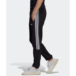 アディダス(adidas)の新品 今年購入 タグ付 adidas Originals スウェットパンツ XO(その他)