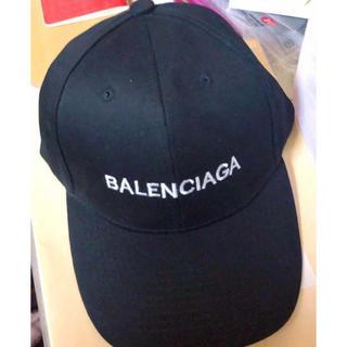 Balenciaga - キャップ メンズ レディス
