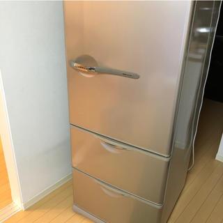 サンヨー(SANYO)の冷蔵庫 yoppi様専用です(冷蔵庫)