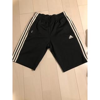 adidas - adidas アディダス ハーフパンツ Mサイズ