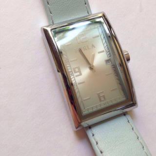 フルラ(Furla)の正規品 フルラ 時計 (腕時計)