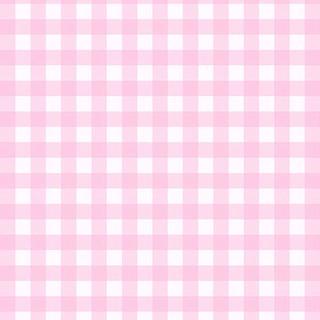 MAJESTIC LEGON - MAJESTIC LEGONベルト付きピンクミニスカート(購入前コメント)