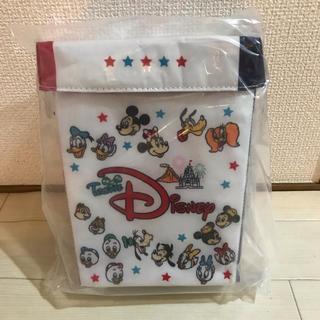 Disney - ディズニー ポップコーンバケット チームディズニー