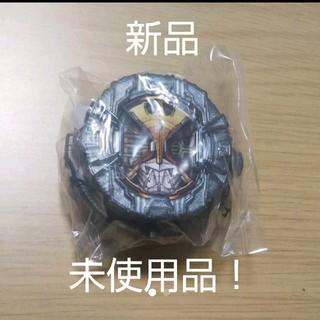 BANDAI - 518 仮面ライダージオウ DX クウガアルティメットフォームライドウォッチ