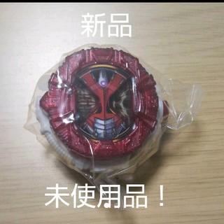 BANDAI - 508 仮面ライダージオウ DX アギトシャイニングフォームライドウォッチ 新品