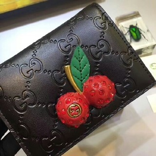 Gucci - グッチ 美品 財布