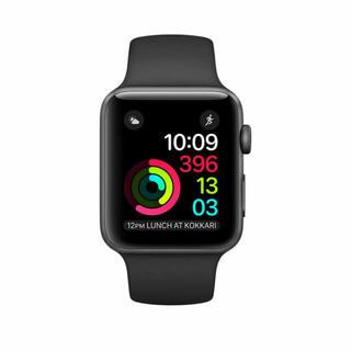 Apple - Apple Watch Series2 【お買い得】