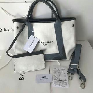 バレンシアガ(Balenciaga)のBALENCIAGA バレンシアガ トートバッグ Mサイズ(トートバッグ)