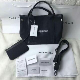 Balenciaga - BALENCIAGA バレンシアガ トートバッグ Mサイズ
