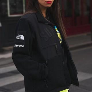 Supreme - Supreme®/The North Face® Arc Logo Denali