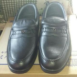 トロイ(TOROY)の紳士用 靴 傷あり(ドレス/ビジネス)
