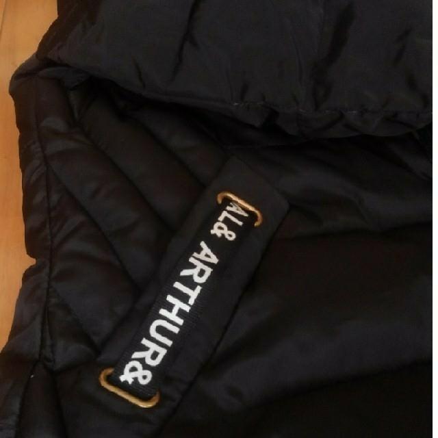 ウィンドブレーカー ガールズ キッズ/ベビー/マタニティのキッズ服 女の子用(90cm~)(ジャケット/上着)の商品写真