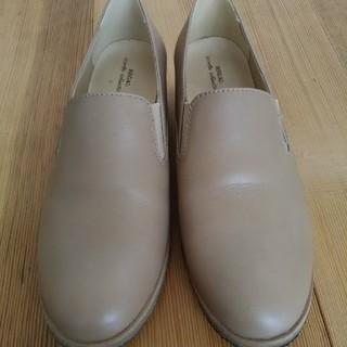 リーガル(REGAL)のREGAL ローファー 革靴(ローファー/革靴)