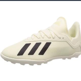 adidas - Adidasトレーニングシューズ22.5cm