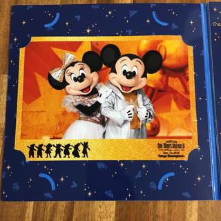 ディズニー(Disney)のディズニー ワンマン フォトファン ミッキー ミニー(写真)