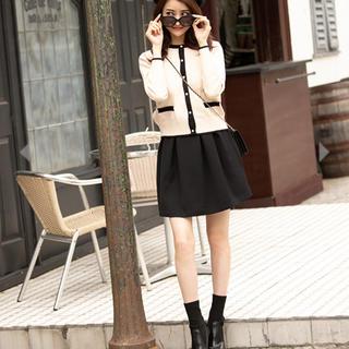 EmiriaWiz - エミリアウィズ タグ付き新品スカート