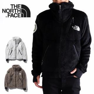 THE NORTH FACE - TNF ANTARCTICA VERSA LOFT JACKET