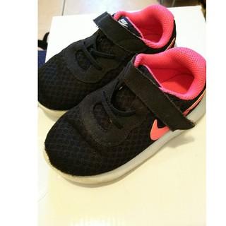 ナイキ(NIKE)の子供靴(スニーカー)