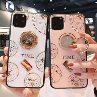 アイフォーン(iPhone)のiPhone11 iPhone11pro MAX(iPhoneケース)