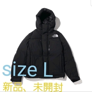 THE NORTH FACE - THE NORTH FACE BALTRO LIGHT JK 2019