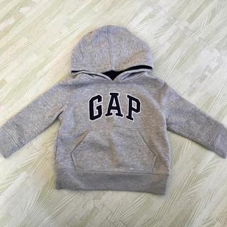 babyGAP - ベビー服