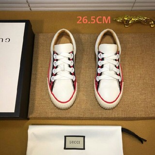 Gucci - ▲新品 GUCCIスニーカー