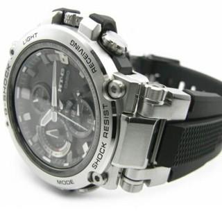 CASIO - CASIO腕時計