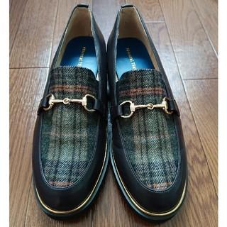 オリエンタルトラフィック(ORiental TRaffic)のひろみ様 専用ページ(ローファー/革靴)
