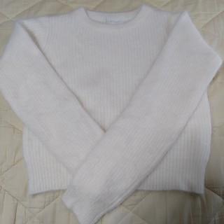 ジルスチュアート(JILLSTUART)のJILL STUART セーター(ニット/セーター)